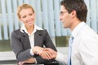 essence. einladung kennenlernen geschäftspartner easier tell, than
