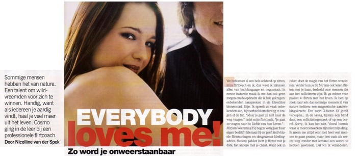 everybody-loves-me